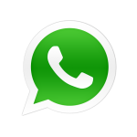 WhatsApp Monero Brasil